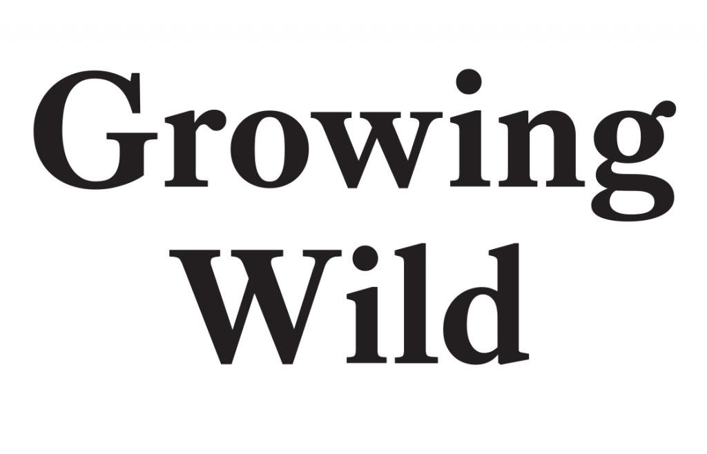 Grow wild type treatment